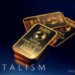 【資本主義の真実】お金持ちは楽にお金を増やせる【お金持ちに優しい】