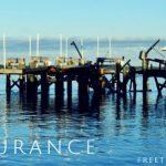 個人年金保険を検討の際、注意したいこと【利回りは年率に直す】