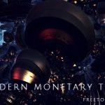 【現代金融理論・現代貨幣理論】MMTという米国での新たな概念