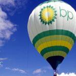 【BP銘柄分析】高配当6%超えのスーパーメジャー、配当の二重課税なし