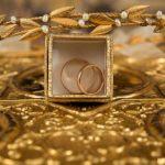 純金(ゴールド)に投資する3つの意義・メリット