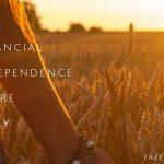 【ご相談】親の遺産で経済的自由。遺産に頼る生活、社会貢献の必要性とは。