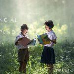 「親のセミリタイア欲が、子供の教育の選択肢を狭めないか」という葛藤