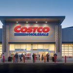 【COST】コストコ・ホールセール、堅牢なビジネスモデル、隠れ高配当・高成長銘柄